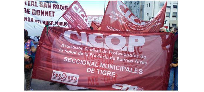 cicop